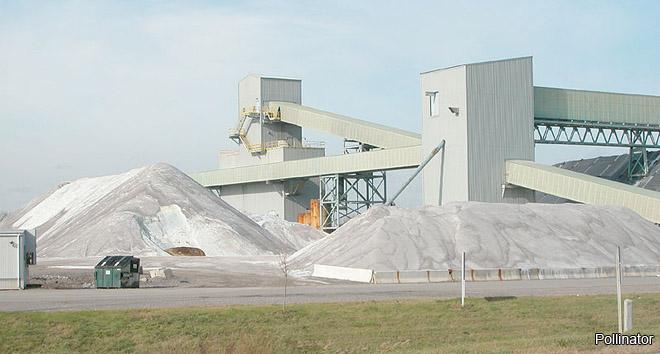 salt-mine