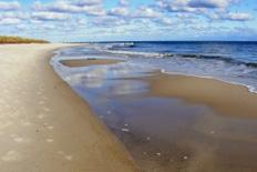 Ocean Acidity: What is pH anyway?
